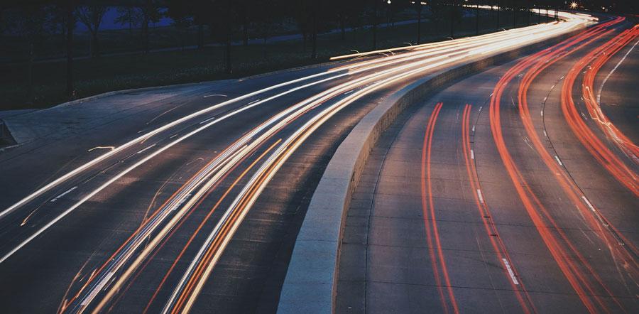 Vendas de veículos leves caem 15,1% no primeiro bimestre