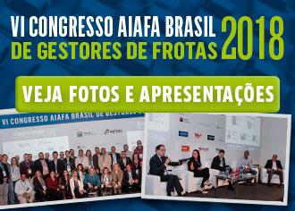 CongressoAIAFA2019