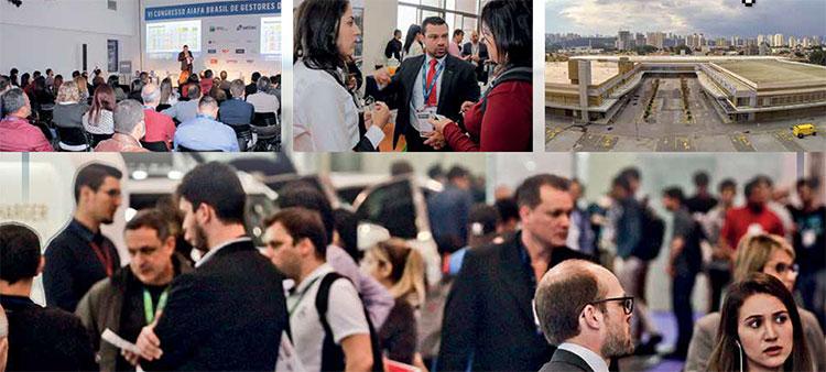 congresso-2019-fotos-1