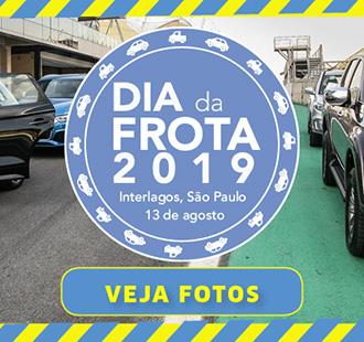DiaDaFrota2019