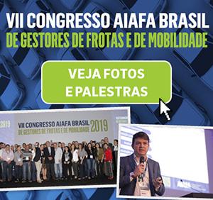congresso-2019