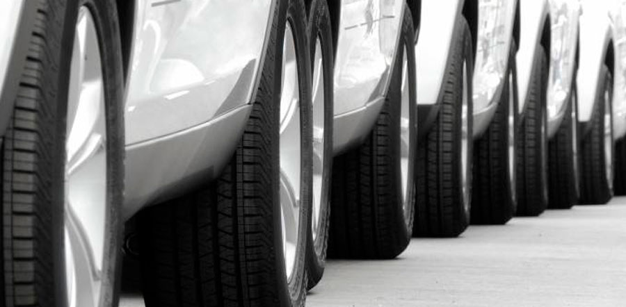 Vendas de veículos leves caem 26% no fechamento de 2020, apontam entidades
