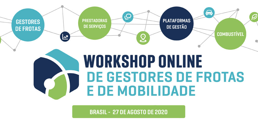 AIAFA Brasil inaugura sessões de Workshop Online