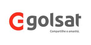 Golsat-logo-2020