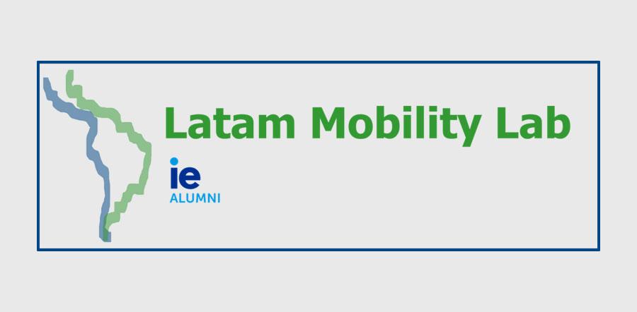 Grupo divulga reflexões sobre a mobilidade na América Latina