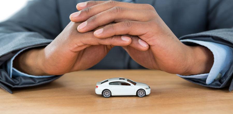 Indústria automotiva continua recuperação em outubro