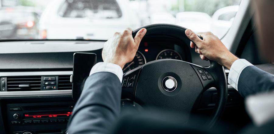 Indústria automotiva tem em novembro o melhor mês do ano