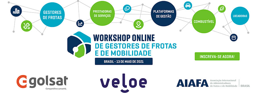 BANNER_Workshops_AIAFA_Web_MAYO_2021