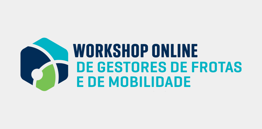 Workshop Online da AIAFA se consolida na agenda dos gestores de frotas