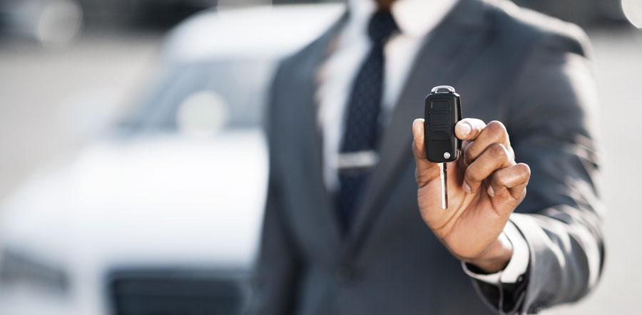 Anfavea revê projeções para 2021 com redução de venda de automóveis