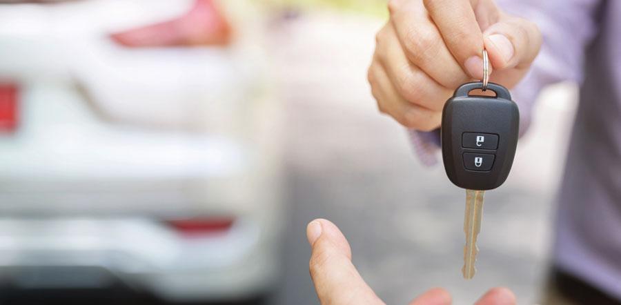 Vendas de veículos leves crescem 13% no acumulado até setembro